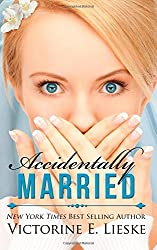 Accidentally Married