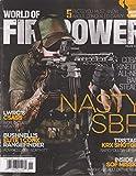 World of Firepower Magazine November/December 2016