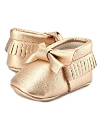 Unisex Baby First Walkers Toddler Shoes