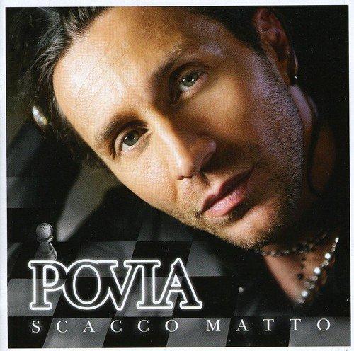Povia - Scacco Matto - Zortam Music