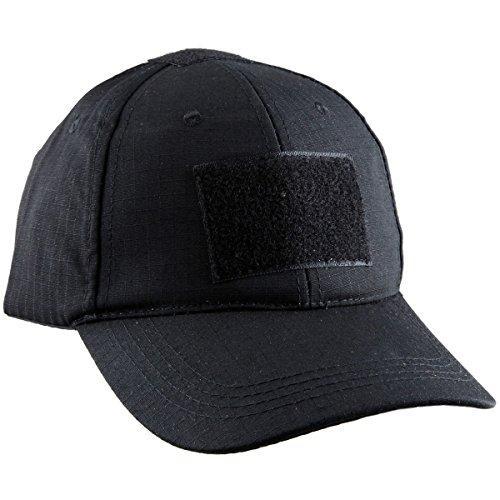 Women adjustable Camo baseball Hats(Army Green) - 7