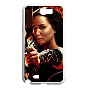 James-Bagg Phone case TV Show The hunger Games Protective Diy For LG G3 Case Cover Style-6