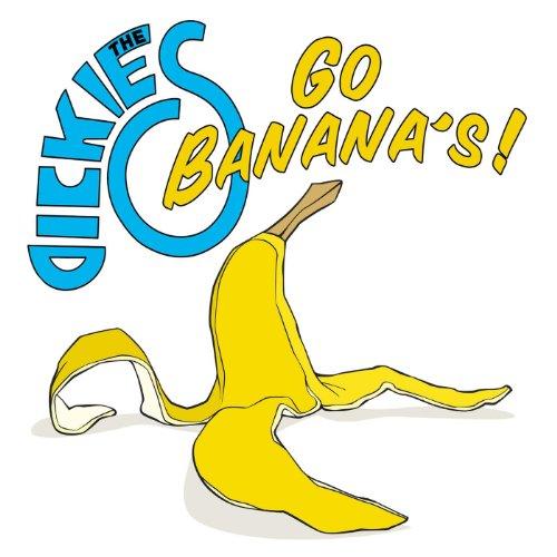 Go Banana's