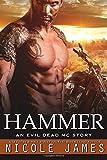 Hammer: An Evil Dead MC Story