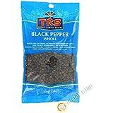 100g TRS Whole Black Pepper (Black Peppercorns)