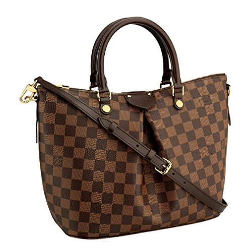 Louis Vuitton Damier Bag Sale - 8