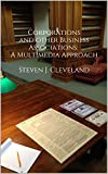 Corporations and Other Business Associations: A Multimedia Approach