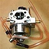 RV Trailer KIPOR Carburetor-Ig3000.Ig3000E Generator Carburetor