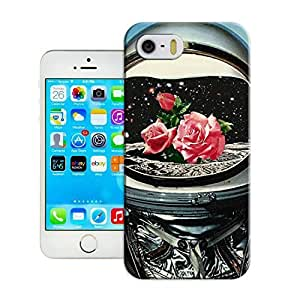 Coolest The Cheap unique iphone 4s Customizable Exquisite artwork Cases Cover 2 Standard valuable Size daily