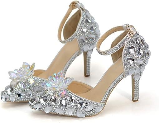 Cinderella bling shoes Cinderella wedding shoes Cinderella bride shoes for bride Cinderella wedding bling heels bling wedding shoes