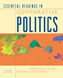 Essential Readings in Comparative Politics 3rd Edition