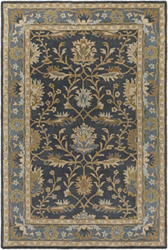 Artistic Weavers AWMD2100-2310 AWMD2100-2310 Middleton Savannah Rug, 2'3'' x 10' by Artistic Weavers