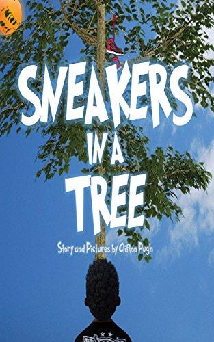Buy shoe trees for jordans