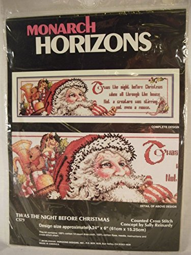 counted-cross-stitch-kit-christmas-twas-the-night-before-christmas-kit-by-monarch-horizons