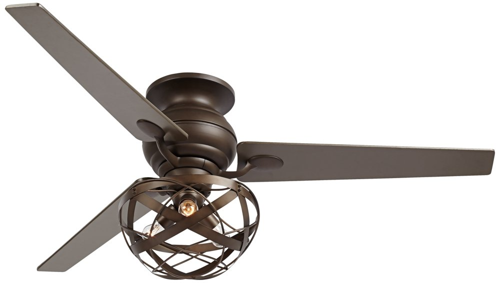 Spyder Unique Ceiling Fans