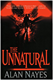 The Unnatural