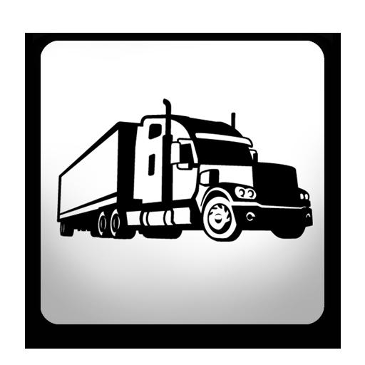 International Used Trucks - 3