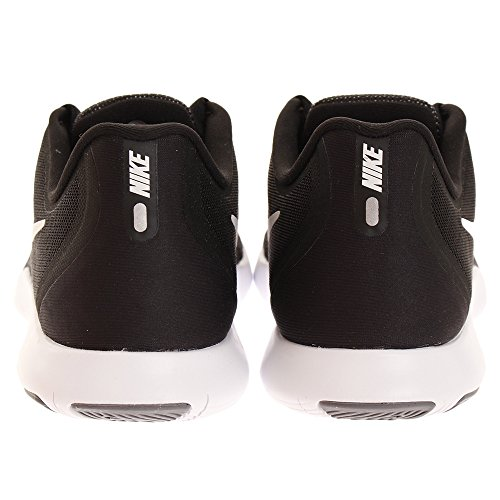 Competition Running Men Black 2 NIKE Cool 's Contact White Black Grey Flex 001 Shoes Y1UaqX