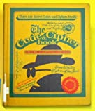 The Code and Cipher Book, Jane Sarnoff and Reynold Ruffins, 0684162199