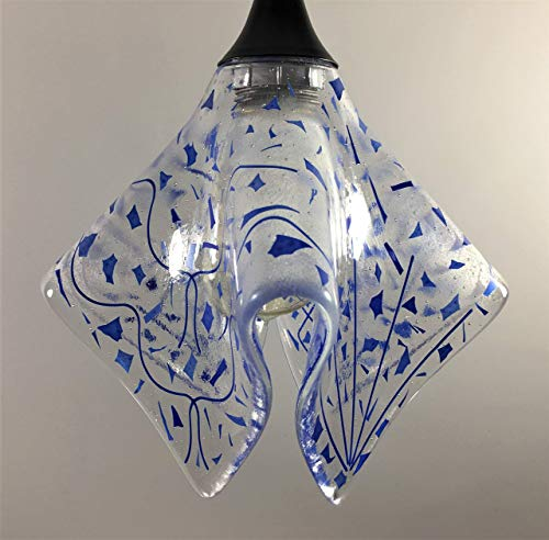 Word Pendant Light in US - 4