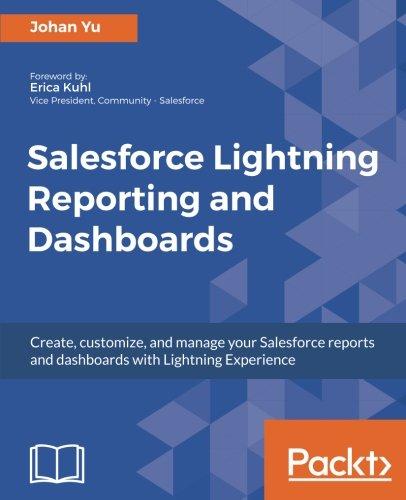 salesforce programming - 8