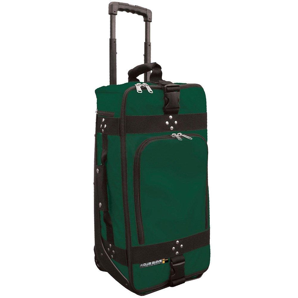 Club Glove Carry-On Bag : Green