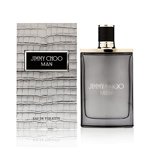 Jimmy Choo MAN (Product)