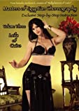 Leila's elegant and soulful belly dance performances have charmed audiences throughout the world. As a fast-rising star in Egypt's Oriental-dance world, she is well known for her work in live concerts, film, and television. Leila currently performs a...