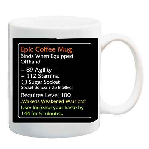 619p936.jpg 11 ounce Ceramic Coffee Mug Tea Cup by MWCustoms