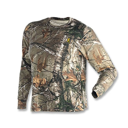 Browning-Wasatch-Long-Sleeve-Shirt