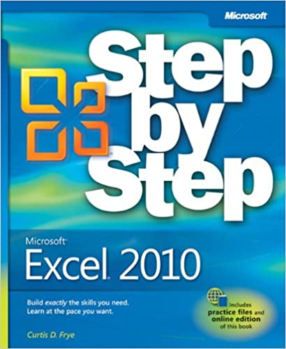 Excel essay writing step-by-step