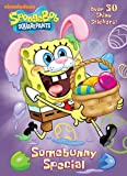 Somebunny Special (SpongeBob SquarePants), Courtney Carbone, 0307981045