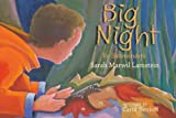 Big Night for Salamanders, Sarah Marwil Lamstein, 1932425985