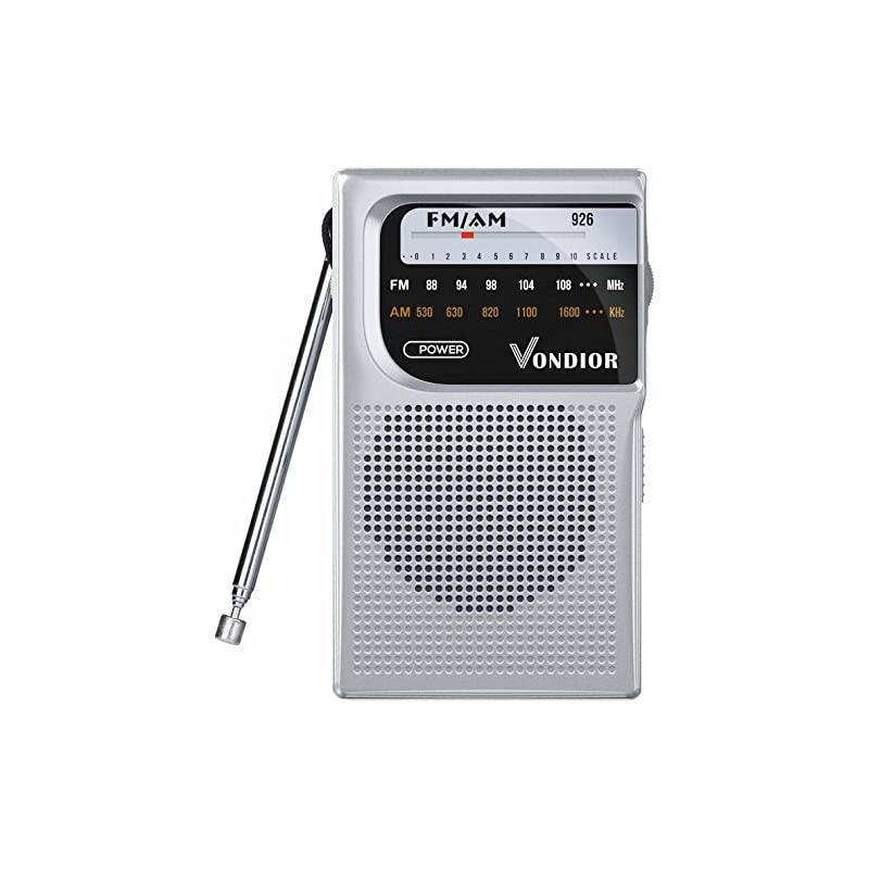 am-fm-battery-operated-portable-pocket