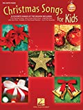 Christmas Songs for Kids (Big Note Songbook)