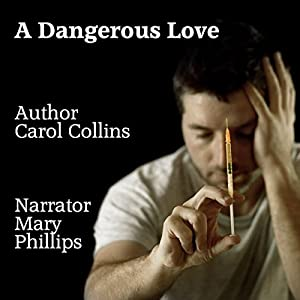A Dangerous Love Audiobook