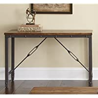 Greyson Living Alessa Sofa Table