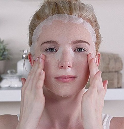 Affordable Skin Care Routine - 6