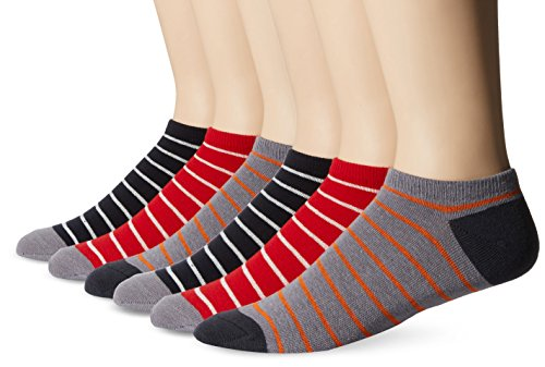 Ben Sherman Mens Manas Socks