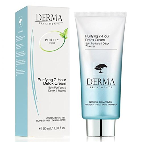 Best Eye Cream For 30 Somethings