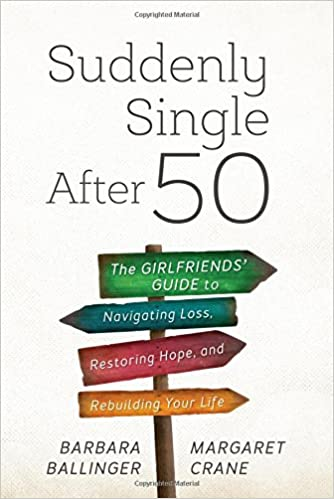 Single after 50