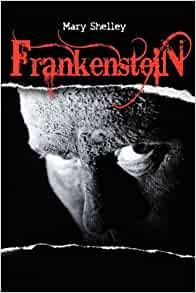 a comparison of the frenkenstein and genesis by mary shelley Understanding what makes a monster requires studying the creature's genesis in the mind of his creator frankenstein completed in 1818, mary shelley's frankenstein or, the modern prometheus was started in 1816.