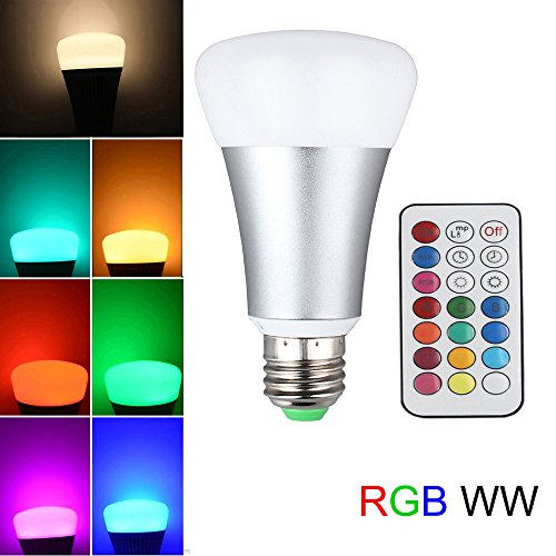 RAYWAY multicolor 40 50W Dimmable Control product image
