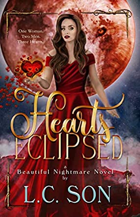 Hearts Eclipsed