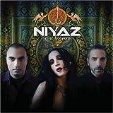 Nine Heavens [2 CD]