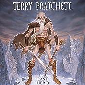The Last Hero: A Discworld Fable | Terry Pratchett