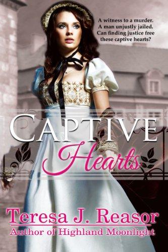 Romance pdf historical books