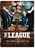The League: Season 2