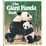 The Giant Panda Book, Anthony Hiss, 0307637530