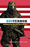 img - for Bioterror: Manufacturing Wars The American Way book / textbook / text book